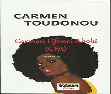 Carmen Fifonsi Aboki (CFA)