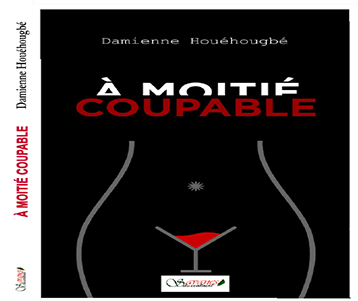 A moitié coupable