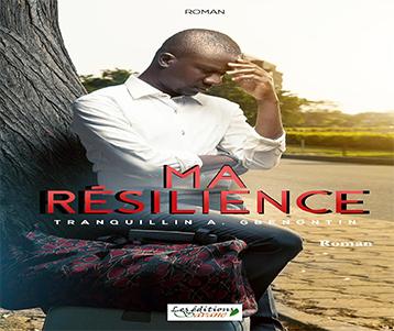 Ma résilience