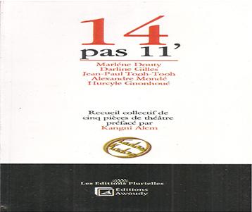 14 PAS 11'
