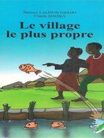 Le village le plus propre