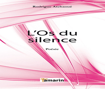 L'Os du silence