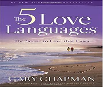 THE FIVE LOVE...