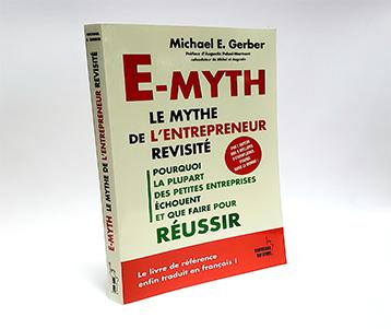 E-Myth