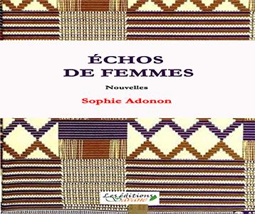 Echos de femmes