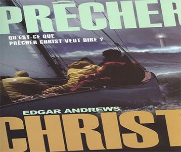 Prêcher Christ