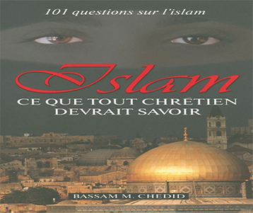 Islam: 101 questions sur l'Islam