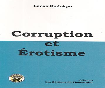 Corruption et Erotisme