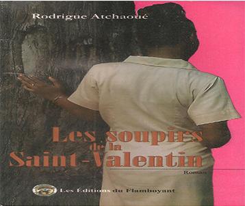 Les soupirs de la Saint Valentin